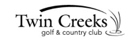 Twin Creeks golf club and venue hire in Sydney