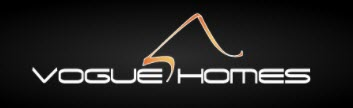 Vogue Homes - Home builders and design in Sydney