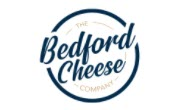 Order your cheese subscription box in UK today